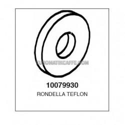 RONDELLA TEFLON PER DISTRIBUTORE LAVAZZA LB1000