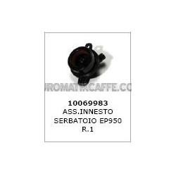 ASS.INNESTO SERBATOIO EP 950 R.1