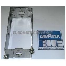 TELAIO CALDAIA ASS. 2 (USATO) LAVAZZA BLUE LB 1000