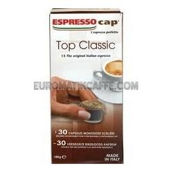 CAFFE TOP CLASSIC