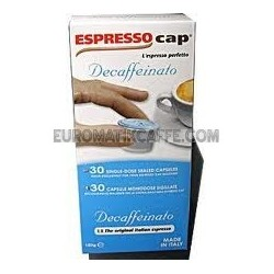 CAFFE DEK
