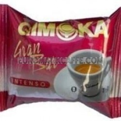 GIMOKA GRAN BAR INTENSO