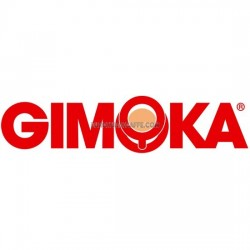 GIMOKA THE ALLA PESCA