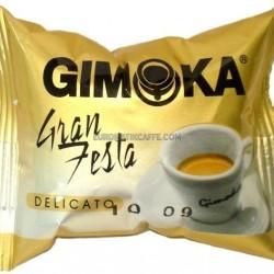 GIMOKA GRAN FESTA DELICATO