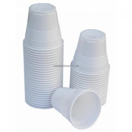 100 BICCHIERI CAFFE 80cc