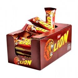 LION gr 45 X24 pz