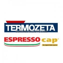 SERBATOIO (USATO) ESPRESSO CAP TERMOZETA