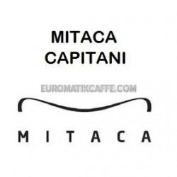 INFUSORE FEMMINA CAP. B. NYLON ALIM. 50% (SLITTA METALLICA) MITACA - CAPITANI