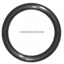 OR 7,59X2,62MM VITON NERO
