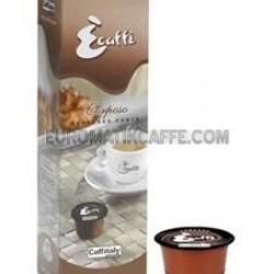 CAFFE CORPOSO Ècaffè