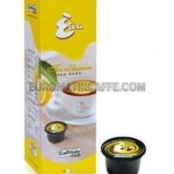 TEA A LIMONE Ècaffè