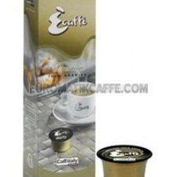 CAFFE PREZIOSO Ècaffè