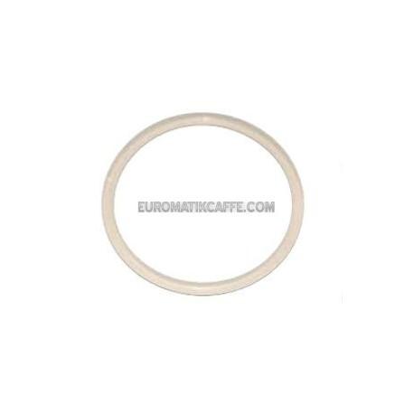 GUARNIZIONE CALDAIA 300CC  DIM.73,03X3,53 - NM04010