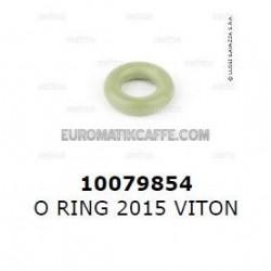 OR 2015 VITON PER TUBO PRESSIONE