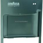 FRONTALE VERNICIATO  (USATO) ORIGINALE LAVAZZA EL 3200