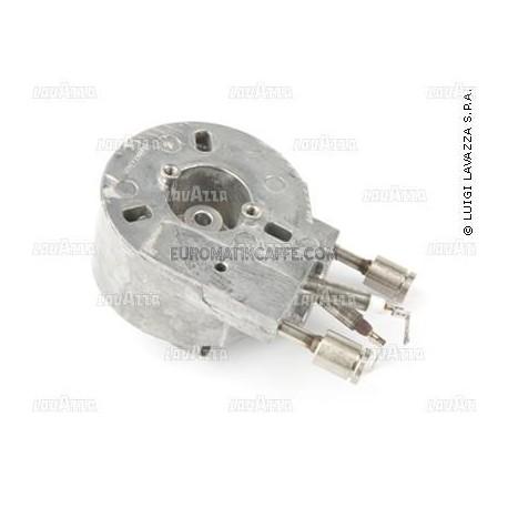 CALDAIA COMPLETA 230V 50HZ EP 2500 PLUS - LB 2500 PLUS