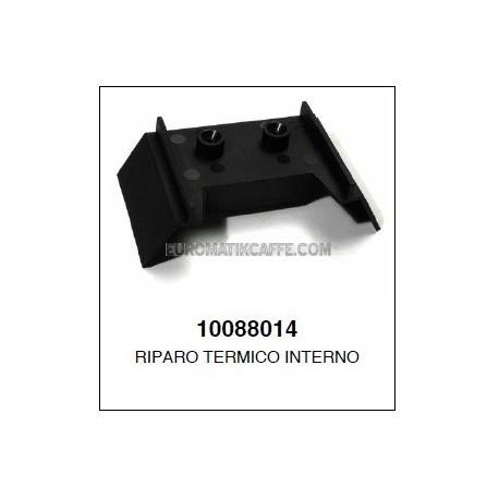 RIPARO TERMICO INTERNO (USATO ) LAVAZZA EL 3100 - 3200 ESPRESSO E CAPPUCCINO