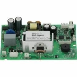 SCHEDA CPU LAVAZZA LF 400