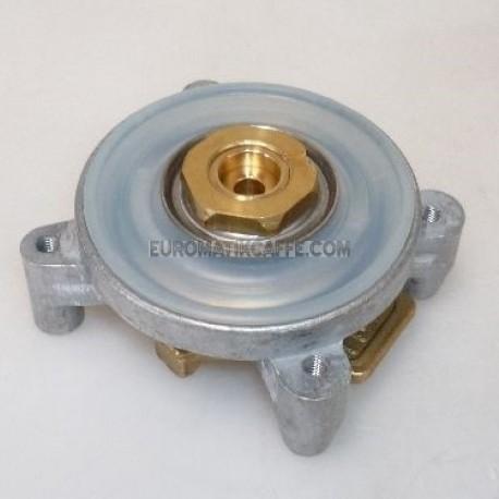 CAMERA COMPLETA ( USATA REVISIONATA )EPV EL3100 - EL 3200