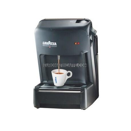 RIGENERAZIONE MACCHINA DA CAFFE' LAVAZZA ESPRESSO POINT LP 3100 3200