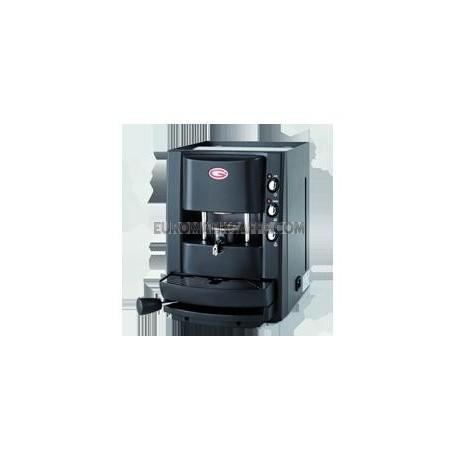 RIGENERAZIONE MACCHINA DA CAFFE' GRIMAC TERRY