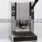 RIGENERAZIONE MACCHINA DA CAFFE' SPINELL