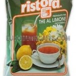 THE A LIMONE SOLUBILE RISTORA