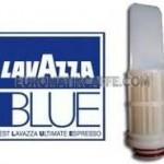 FILTO ACQUA PER LAVAZZA BLUE LB 1000