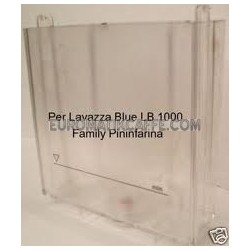 VASCHETTA ACQUA PER LAVAZZA BLUE LB 1000