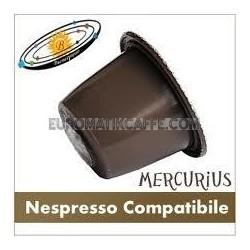 BUONESPRESSO MERCURIUS