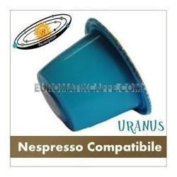 BUONESPRESSO URANUS CAFFE 100% ARABICA DECAFFEINATO A VAPORE