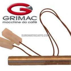 RESISTENZA  GRIMAC 500W 230V