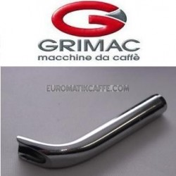 BECCUCCIO EROGATORE CAFFE GRIMAC
