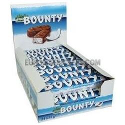 BOUNTY CLASSIC gr 57 X24 pz