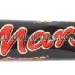 MARS NEW gr 51 X36 pz