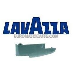 LEVA ANTRACITE COMPLETAPREMI FAP  LAVAZZA EL 2100-3100