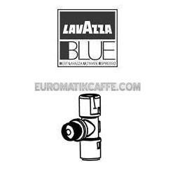 RACCORDO 1/8  3VIE ATT. RAP PER LAVAZZA BLUE LB 1000