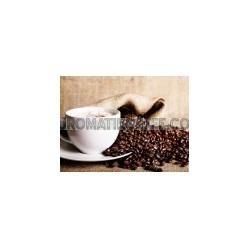 €UROMATIK CAFFE MISCELA CREMA ESE 44mm