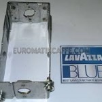 TELAIO CALDAIA ASS. 2 LAVAZZA BLUE LB 1000