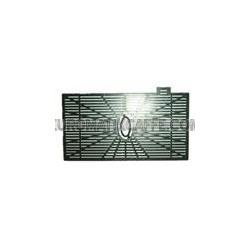 AB012 griglia cassetta acqua aura bar twin.jpg