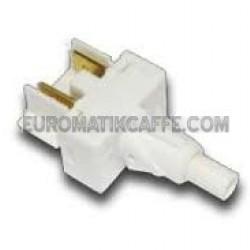 INTERUTTORE BIPOLARE 250 V. 16A DY 21 x CAFFE RDL - MINI - MAX PRO