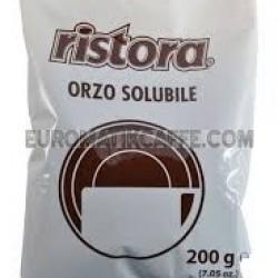 ORZO SOLUBILE RISTORA 200gr