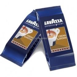 Caffe Lavazza Crema e Aroma Espresso Point