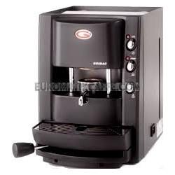 MACCHINA DA CAFFE GRIMAC TERRI USATA REVISIONATA