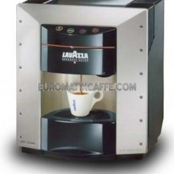 Espresso Point Lavazza EP 2100