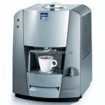 Immagine oggetto RIGENERAZIONE MACCHINA DA CAFFE' LAVAZZA BLUE LB1000