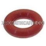 GUARNIZIONE SILICONE X TUBO PRESSIONE KE 951 HV 70 EP 950 ROSSO