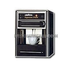 RIGENERAZIONE MACCHINA DA CAFFE' LAVAZZA ESPRESSO POINT EP 3100 - 3200