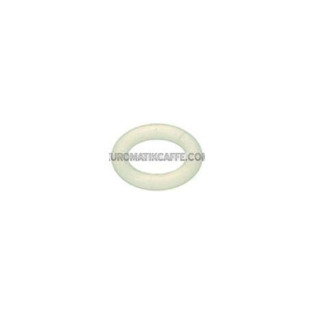 Anello O-ring LAVAZZA OR 2025 SILICONE