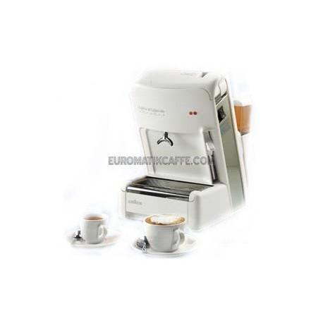 macchina caffè  EP2100 PININFARINA   DA RIGENERARE OMAGGIO KIT GUARNIZIONI